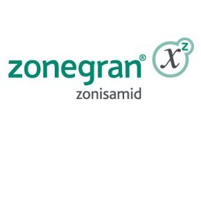 Zonegran Zonisamid